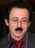 Рафаэль Михайлович Циталашвили.