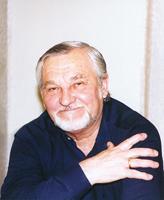 В.И. Левшин