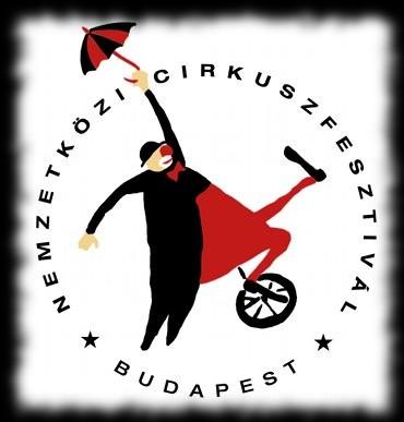 Афиша IX Международного фестиваля циркового искусства.