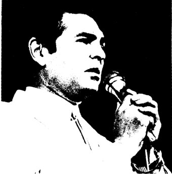 Ю. Григорьев