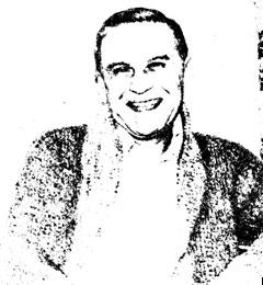 Владимир Кусов