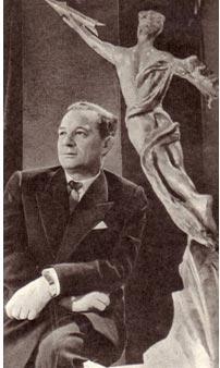 К. КОККИНКИ, заслуженный летчик-испытатель СССР