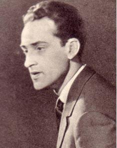 Вадим Муратов