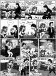 komiks1.jpg