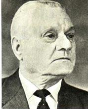 А. С. Александрова-Серж