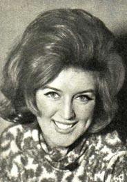 Радмила Караклаич