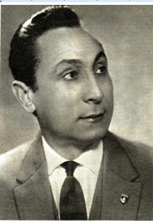 Арутюн Акопян