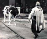 Sorohinskaq Qrmarka Kapitanova (6).jpg