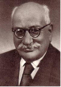 Д. Заславский