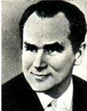 Георгий Отс