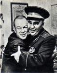Клоун ШУЛЬГИН и генерал МАСЛОВ.jpg