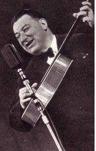 Петр Муравский.  Фото Ю. Зенковича