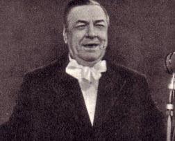 Н. П. Смирнов-Сокольский