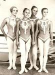 Nadia Bilenko, Alesya Gulevich и Зинаида Гугкаева.jpg