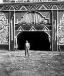 Карлис. Цирк Кроне 1933 г. (1).jpg