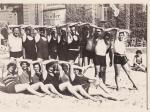 21)TheilonBudapest1931.jpg