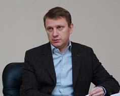 Владимир Шемякин возглавит