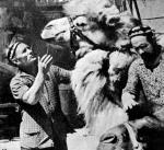 Кадыргулямовские верблюды.jpg