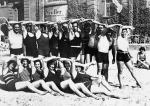 Труппа Тейлон в Будапеште 1931 год (2).jpg