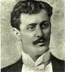 Анатолий Леонидович Дуров