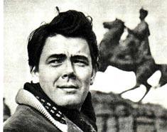 Юрий Гуляев