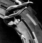 Воздушная гимнастка Л.Писаренкова..jpg