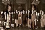 1985 В гостях у Ширака.jpg