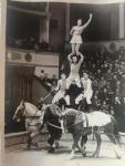 Соболевские. Цирк на Цветном 1956 г.jpg