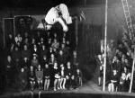 Туревский в прыжке.jpg