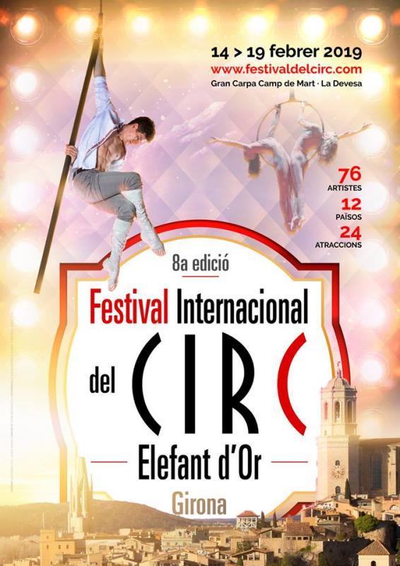 Картинки по запросу 8-й Международный цирковой фестиваль