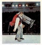 Вл.Яновскис на льду.jpg