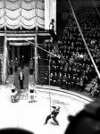 Владимир Александрович Волжанский - прыжок на роликах с трамплином..jpg