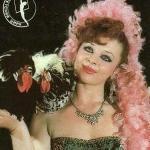Илона Филатова с  птичками.jpg