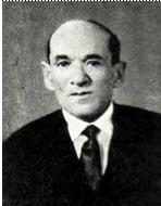 Владимир Аршакович Арзуманов
