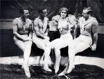 В. Смирнов, А. Асланян, Н. и М. Эльворти..jpg