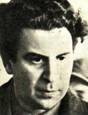 Микису Теодоракису