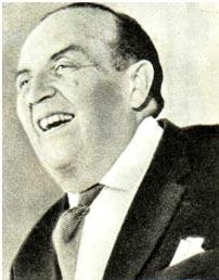 М. Н. ГАРКАВИ