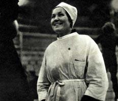 Зита Шульмане