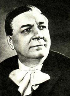 Н.П. Смирнов-Сокольский