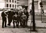 Париж 1960 год.jpg