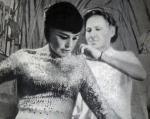 Кадр из документального фильма М. Голдовской «Раиса Немчинская — артистка цирка». 1971.jpg