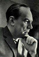 БОРИС КЫРВЕР, заместитель председателя Союза композиторов Эстонии, народный артист ЭССР
