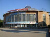 Российская студенческая весна пройдет в Тульском цирке