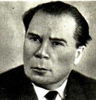 Эмиль Борисович Шапировский