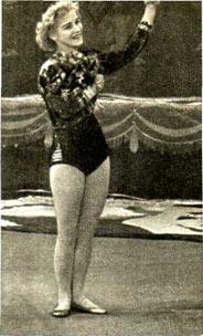 В. Суркова