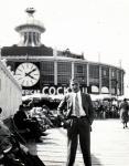 Карлис. Цирк Кроне 1933 г. (2).jpg