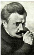На фото. Титульный лист репертуарного сборника В. Л. ДУРОВА