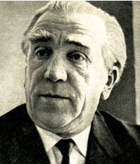 Казимир Казимирович Бобок
