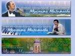 Эскизы к сайту Муслима Магомаева (1).jpg