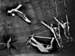 001.Воздушные гимнасты п.р Вадима Станкеева.jpg